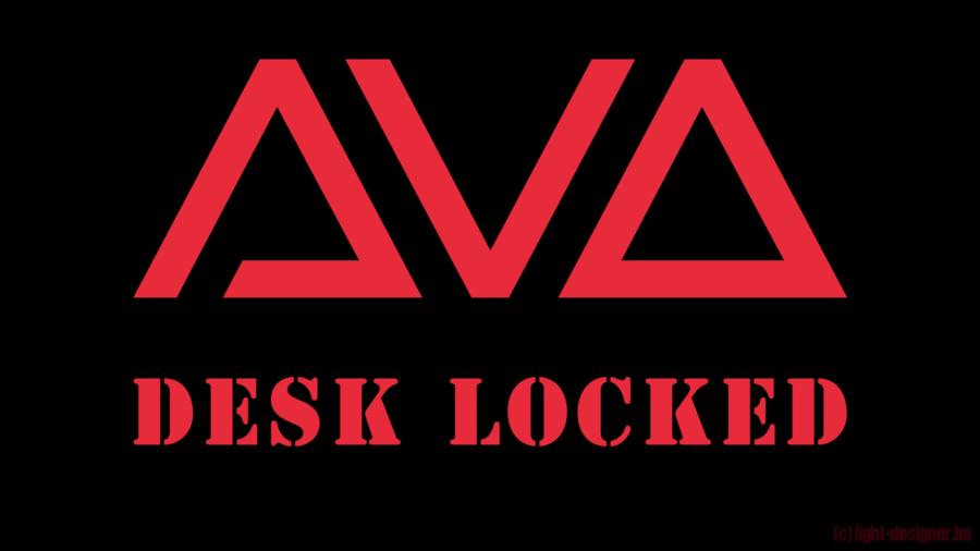 Desk Locked new logo-1
